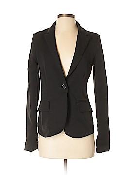 Ambiance Apparel Blazer Size S