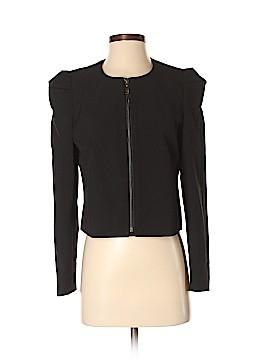 Eva Longoria Blazer Size S