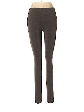 Madewell Leggings Size XS