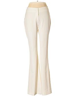 Jodi Kristopher Dress Pants Size 3
