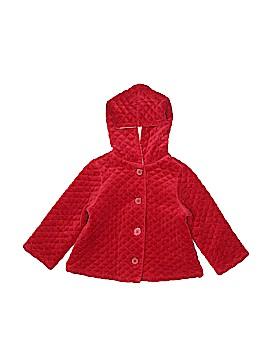 Gymboree Coat Size 3T