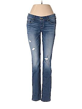 Hollister Jeans Size 1S