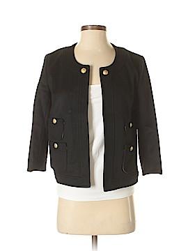 Skirtin Around Jacket Size 4