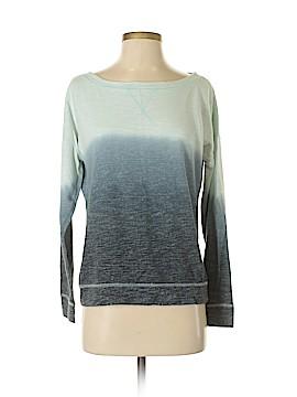 Xersion Sweatshirt Size S