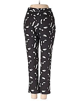ASOS Casual Pants Size 00