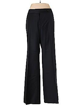 J. Crew Wool Pants Size 12