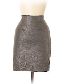 Belle Du Jour Casual Skirt Size M