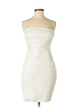 Mi ami Cocktail Dress Size M