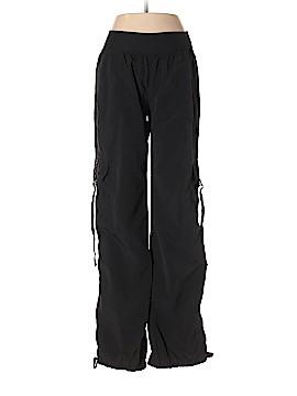 Zumba Wear Active Pants Size M