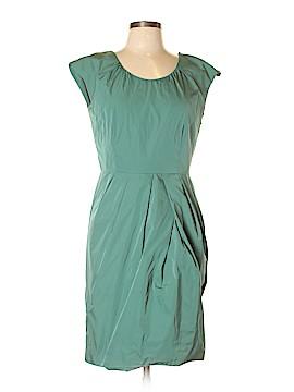 Lida Baday Casual Dress Size 10