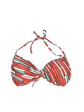 Eidon Swimsuit Top Size XL