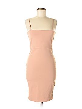 Donna Mizani Cocktail Dress Size S