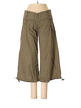Lux Linen Pants Size XS