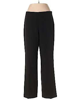 Ralph by Ralph Lauren Wool Pants Size 10