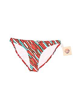 Eidon Swimsuit Bottoms Size XL