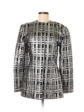 Neiman Marcus Jacket Size 8