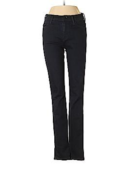 Koral Jeans 26 Waist