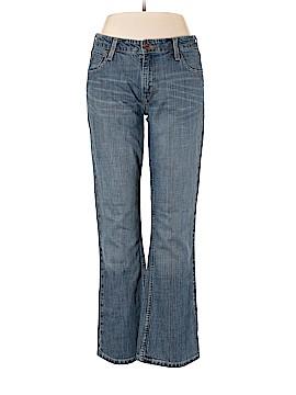 Levi's Jeans Size 12 (Petite)