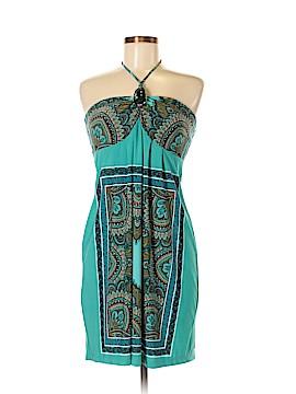 Carole Little Casual Dress Size 12