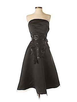 Corey Lynn Calter Cocktail Dress Size 8
