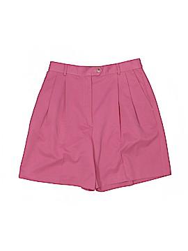 IZOD Shorts Size 12