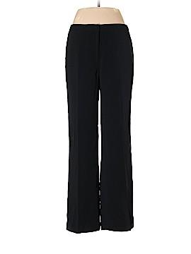 Tahari Dress Pants Size 6 (Petite)