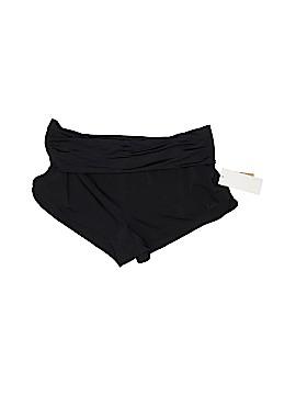 Leilani Shorts Size 6