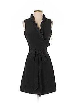 La Ropas Cocktail Dress Size 2