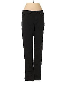 Cielo Jeans Size 7