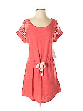 Jessica McClintock Casual Dress Size S