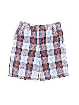 Falls Creek Khaki Shorts Size 3T