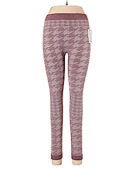 Adidas Stella McCartney Active Pants Size L