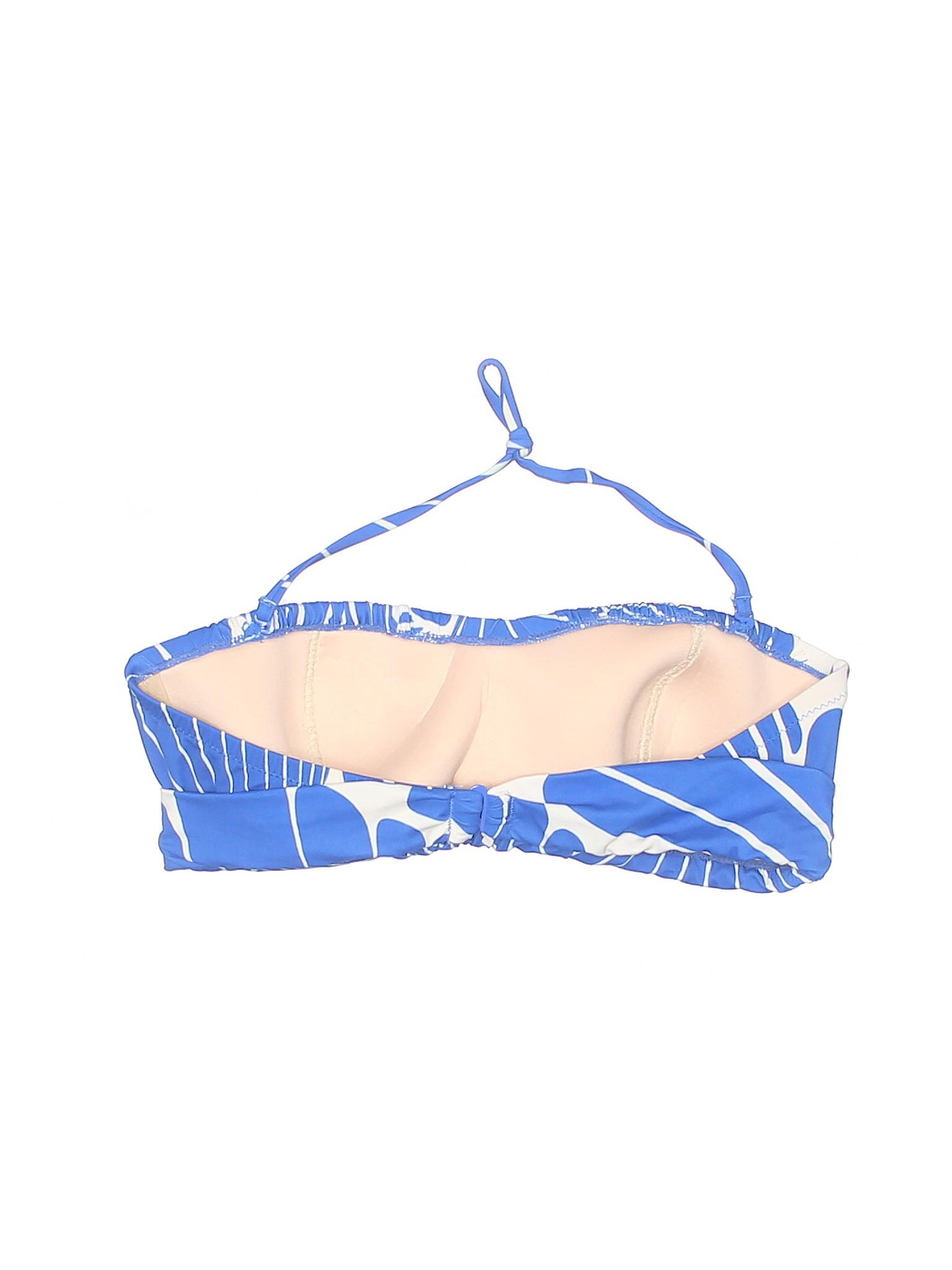 Swimsuit Top Crew Boutique J J Boutique qwfvK0F