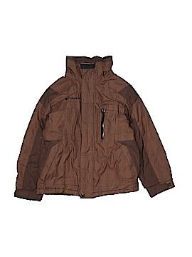 Columbia Jacket Size M (Youth)