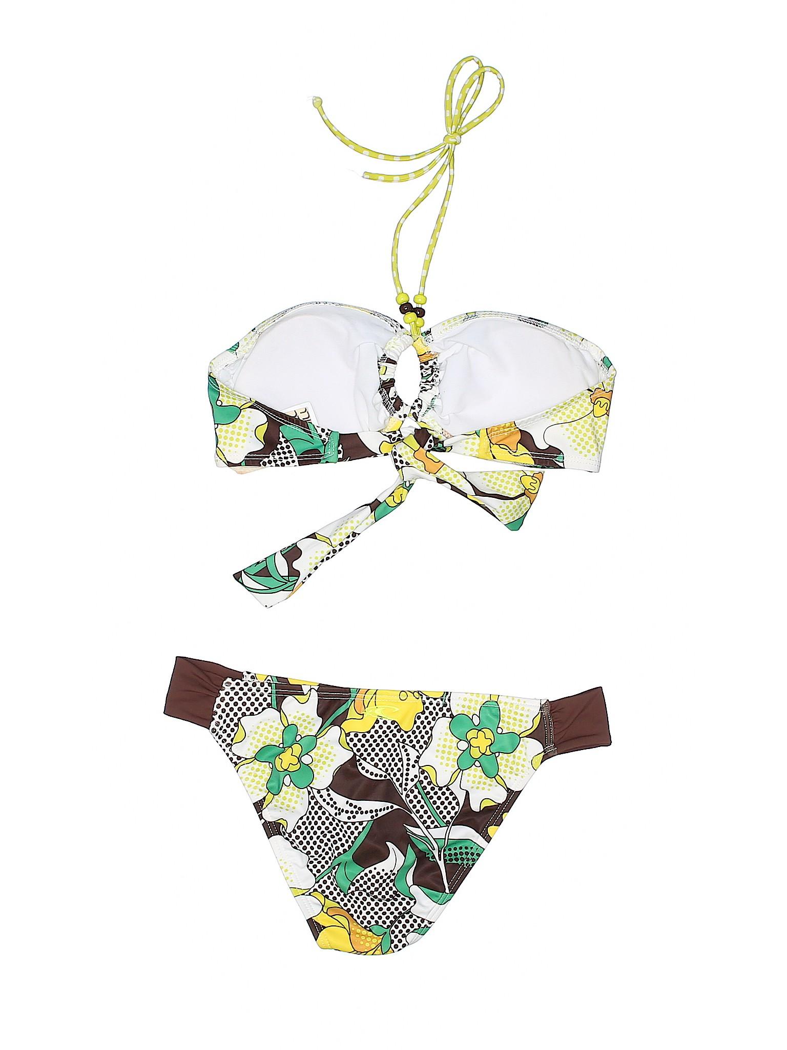 O'Neill Piece Boutique Piece Boutique O'Neill Swimsuit Two Swimsuit Piece Boutique Two Two O'Neill wqBTAYI