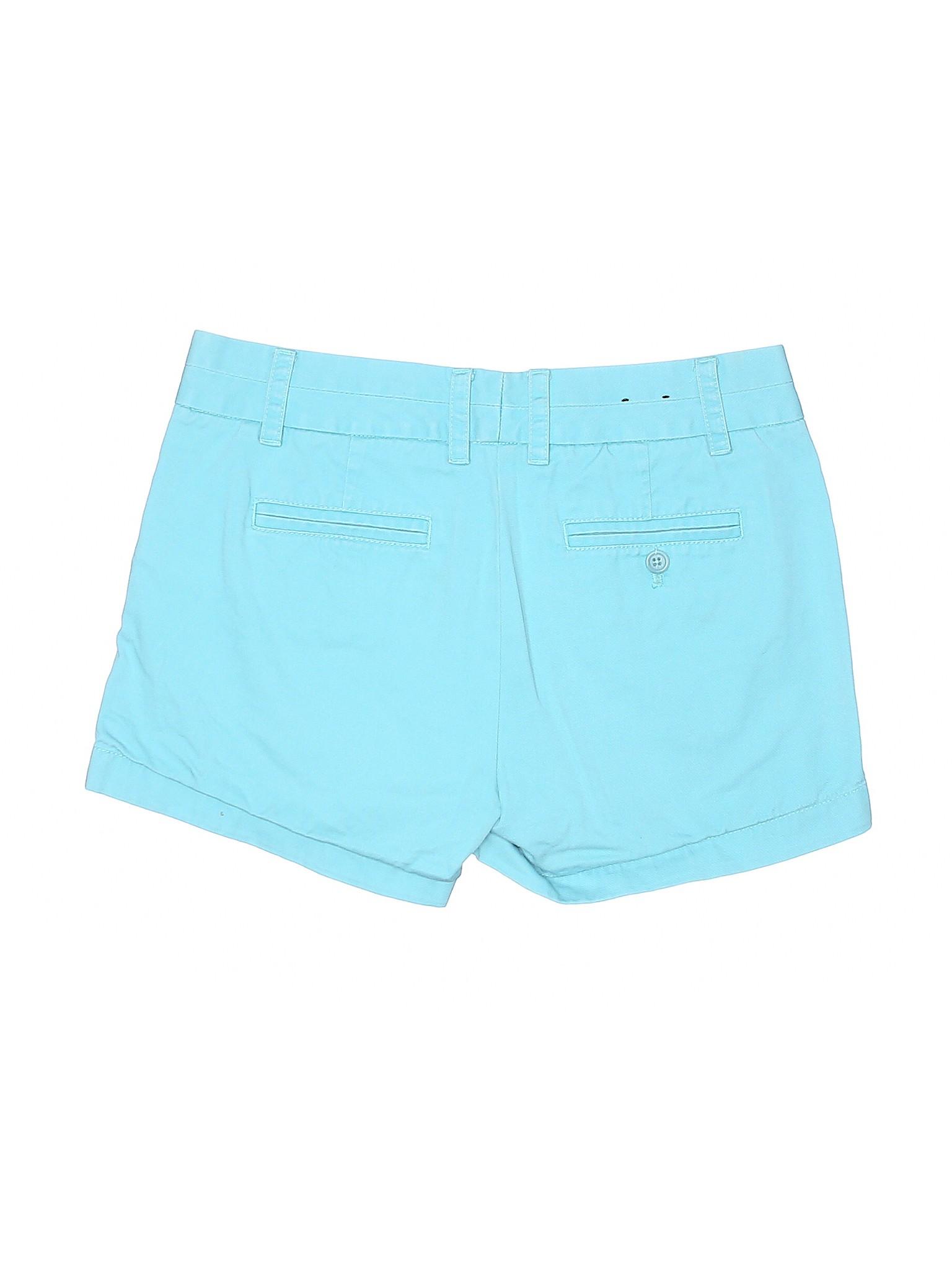Boutique Boutique Crew Khaki Crew J Shorts J Khaki n7Z7gtw1