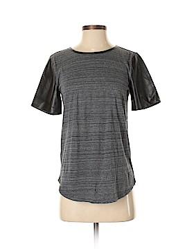 Ann Taylor LOFT Short Sleeve T-Shirt Size 3