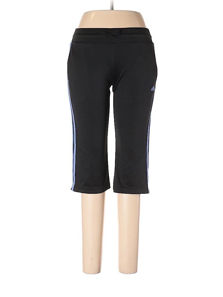 Adidas Women Active Pants Size S