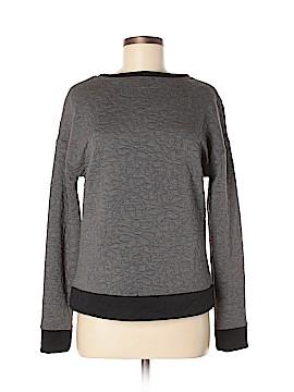 Hive & Honey Sweatshirt Size M