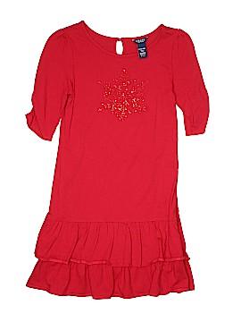 Chaps Dress Size 12-14