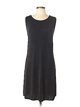 Kathie Lee Casual Dress Size XL