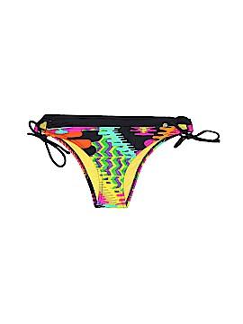 Raisins Swimsuit Bottoms Size M