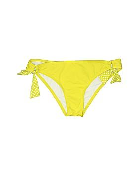 O'Neill Swimsuit Bottoms Size M
