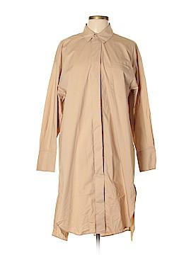 Farrow Casual Dress Size L