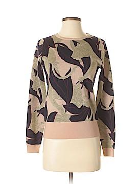 Ann Marino Pullover Sweater Size XS