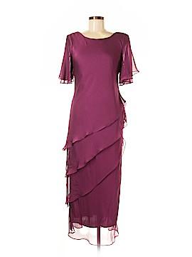 Virgo Cocktail Dress Size 8
