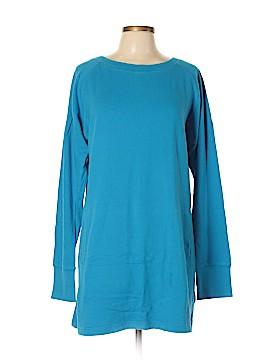 GAIAM Casual Dress Size L