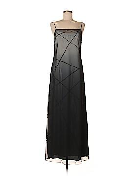 Phoebe Casual Dress Size 8