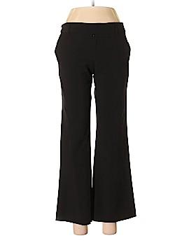 Covington Dress Pants Size 4