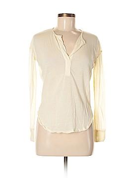 Wilfred Long Sleeve T-Shirt Size XXS